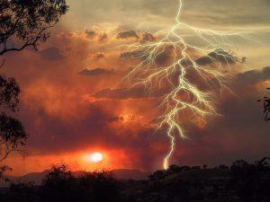 lightningfirestarter