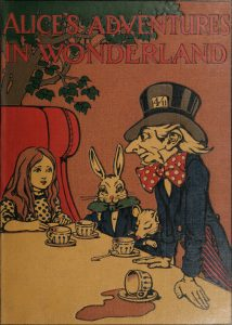 Alice's_Adventures_in_Wonderland_-_Carroll,_Robinson_-_S001_-_Cover