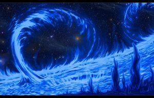blue-fire_by_bernhoft