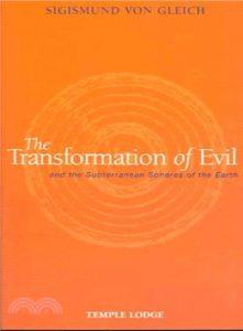 transformation-of-evil-book-gleich