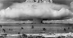 The Newsletter for America's Atomic Veterans
